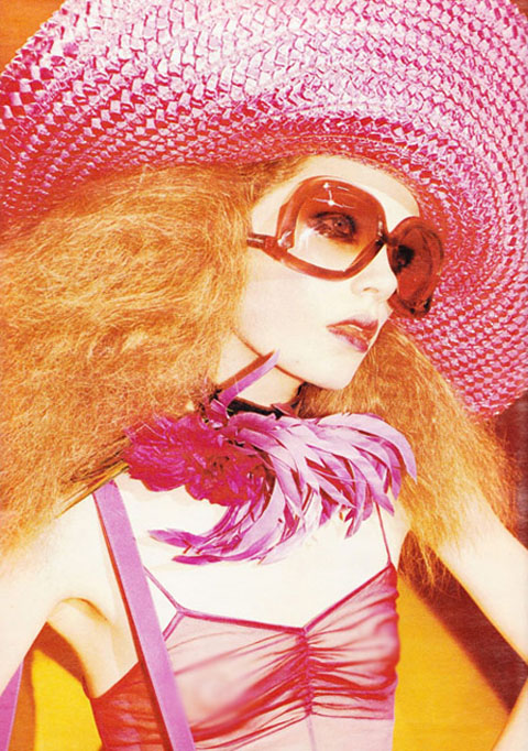 marc-jacobs-spring-summer-2011-campaign