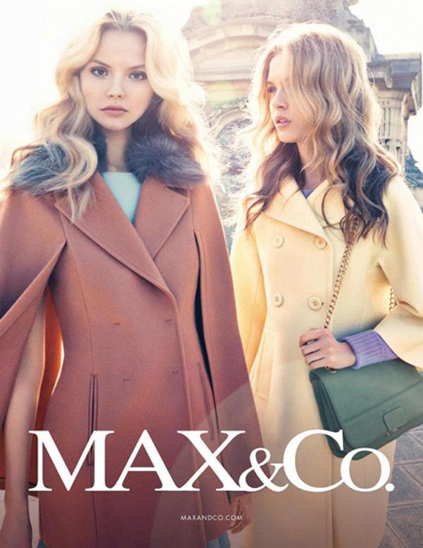 Max and Co adv ai 2012-13-01  d2238317cab