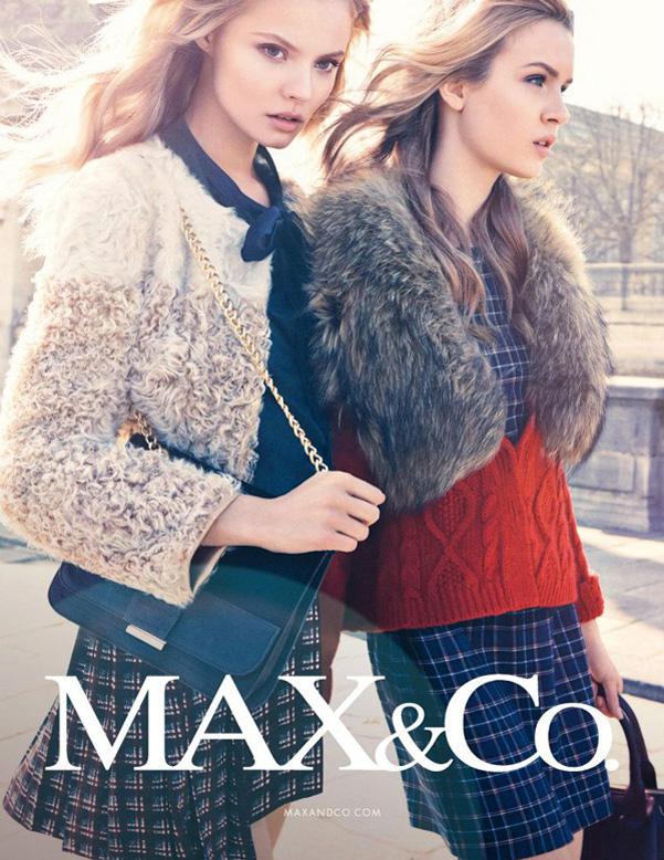 Max and Co adv ai 2012-13-02  43323cf9c61