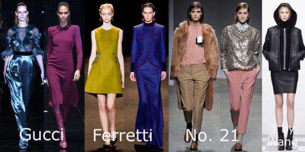 MMD ai 2013-14 Gucci Ferretti 21 Wang