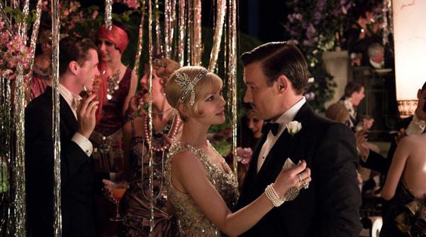 Gatsby Prada
