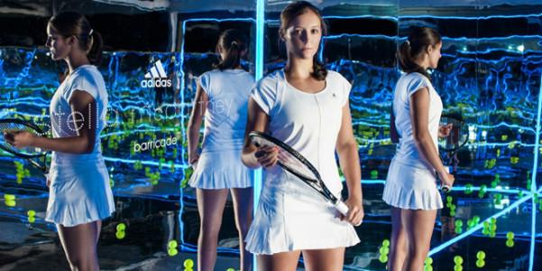 stella-mccartney-tennis