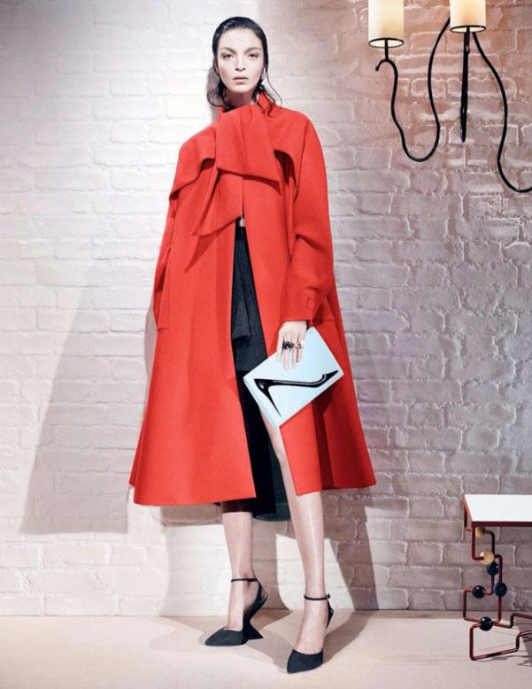 Dior ad ai 2013-14