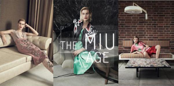 The Miu Age