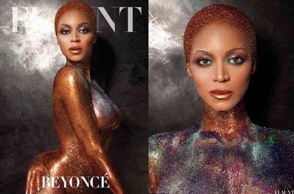 beyonce-flaunt-magazine_2