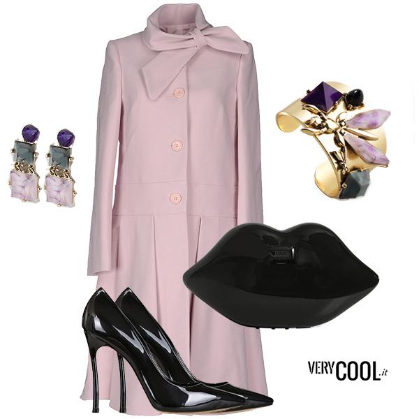 Outfit-Chic-Lilla-e-Balck copia