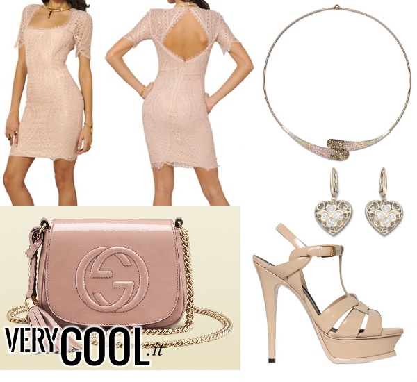 outfit004-1