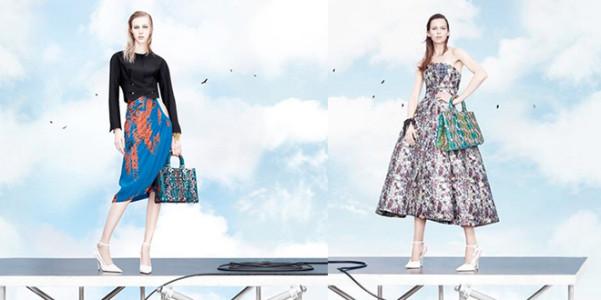 Dior adv pe 2014