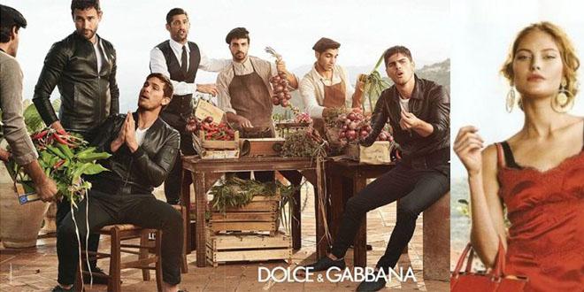 Dolce e Gabbana adv pe 2014 805ab42b72d