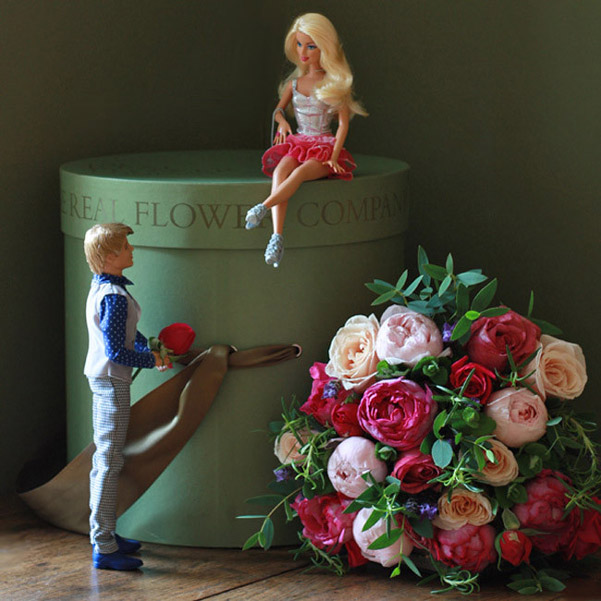 Idee regalo San Valentino 2014_3