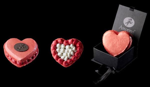 Idee regalo San Valentino 2014_4