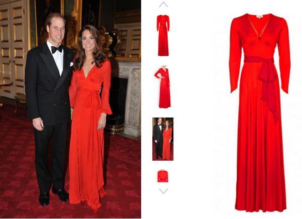 Kate Middleton Beulah_2