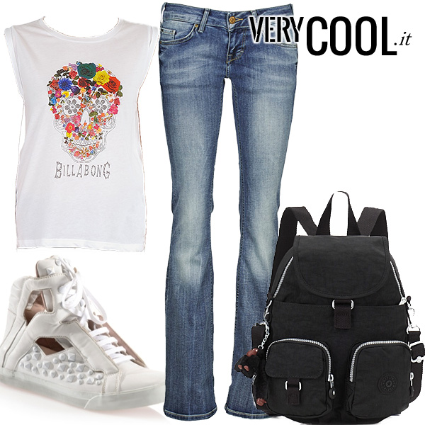 Outfit-Teen-and-Casual