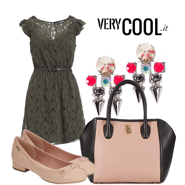 Outfit-Spring-Is-in-The-Air