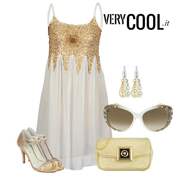 Outfit-Bagliori-Gold