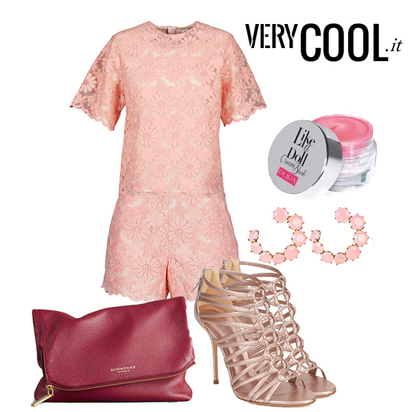 Outfit-Girly-Pink-
