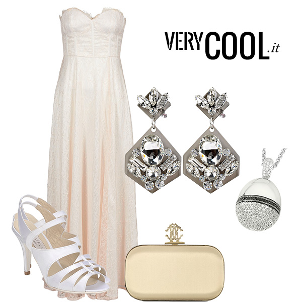 Outfit-Virgin-White