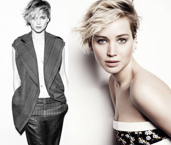 Marie Claire Jennifer Lawrence_2