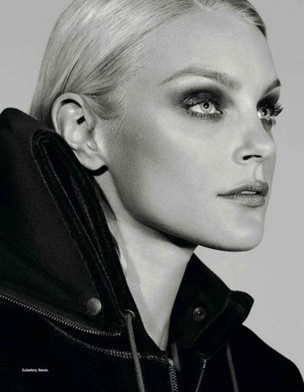 Jessica Stam Officiel-02