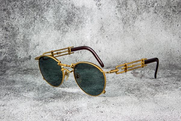 JPG Vintage Sunglasses