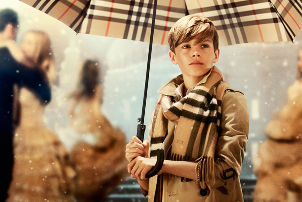 burberry-campagna-natale-2014-03