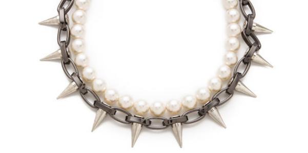 come-indossare-perle