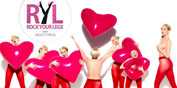 rock-your-legs-miley-cyrus-golden-lady