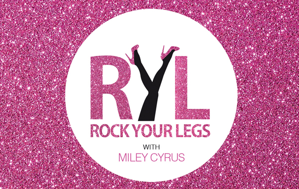 rock-your-legs-miley-cyrus