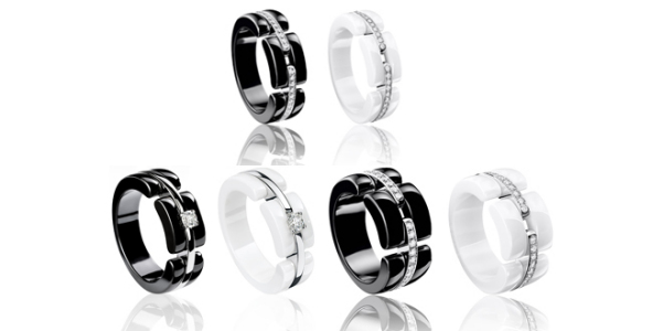 anelli-chanel-ultra-ring