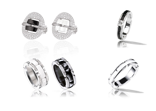 chanel-ultra-ring-collection