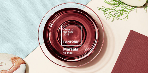 marsala-colore-anno-2015-pantone