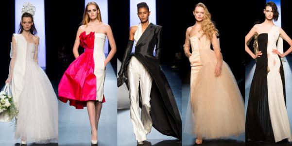 jpg-haute-couture-2015
