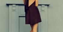 Catalogo Zara primavera 2015