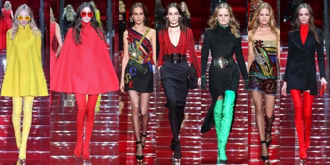 Versace ai 2015-16