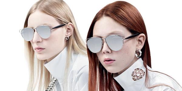 occhiali diortechnologic
