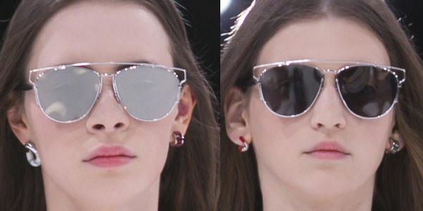 occhiali da sole dior technologic