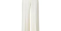 abiti da sposa stella mccartney pantalone