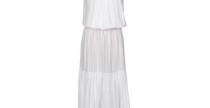 abiti da sposa stella mccartney abito bucolico