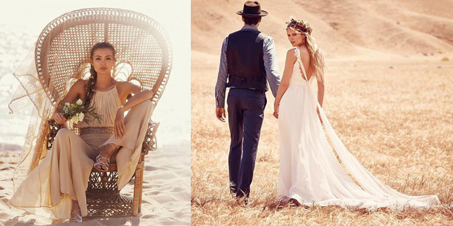 free people sposa