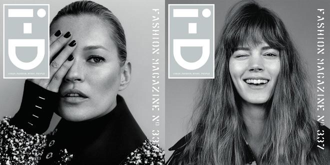 id magazine 35 anni