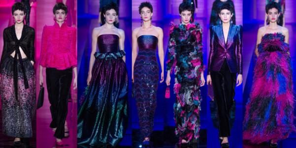 armani prive haute couture fall 2015