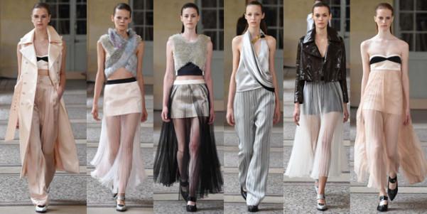 bouchra jarrar haute couture fall 2015
