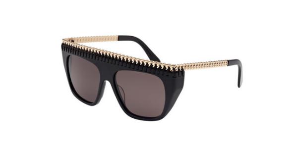 occhiali da sole stella mccartney 2015
