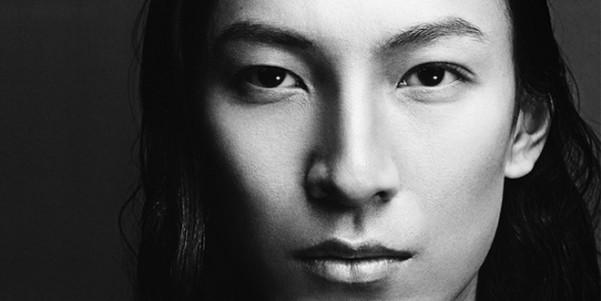 alexander wang addio balenciaga