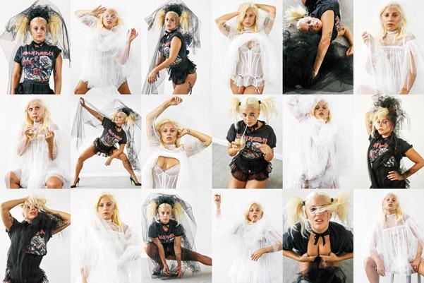 lady-gaga-sposa-CR-fashion-book-03