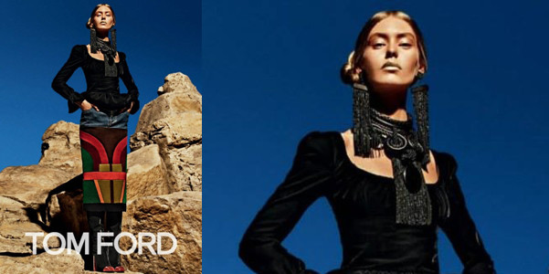 tom-ford-ad-ai-2015-16