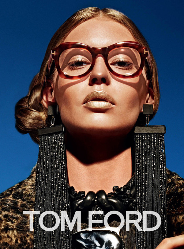 tom-ford-adv-ai-2015-16