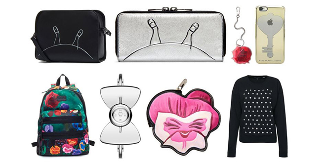Marc by Marc Jacobs Alice