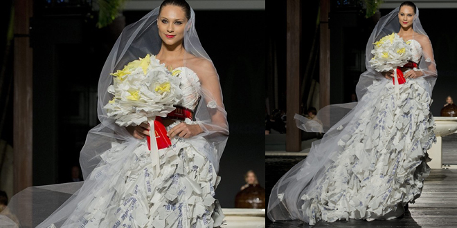 abito da sposa mcdcouture