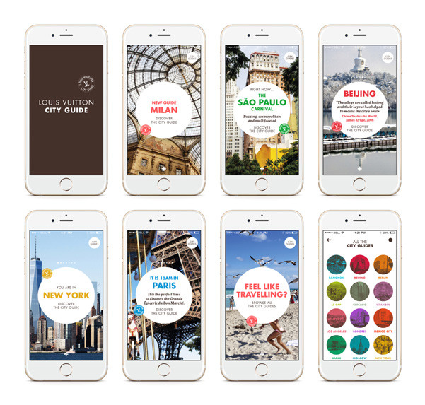 louis-vuitton-city-guides-2016-app